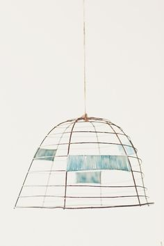 This very cute hanging lamp like object is fromCharlie & Olivia,Prim & PixieandLa Boheme Events photo shoot. Can it be mine.