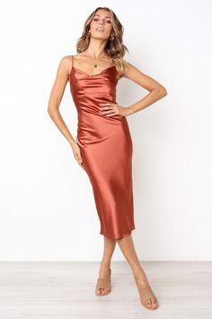 Images 20 DressesFormal Robe En Meilleures Du Tableau 2019Cute VpqSUzMG