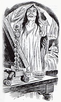 Jane Eyre, Anime, Vintage Posters, Cartoon Movies, Anime Music, Animation, Anime Shows