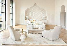 Slaapkamer Inspiratie Oosters : 165 beste afbeeldingen van marokkaans interieur in 2019 home decor