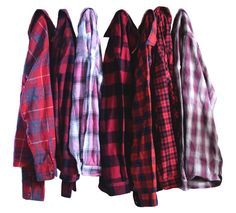 These old flannel shirts are made to order & undergo a special distressing process to create the perfect worn-out feel. To add character to your shirt, you can select the level of distress that you would prefer from the drop down menu. With each purchase you will receive ONE flannel shirt with the level of wear you select.  DISTRESS OPTIONS: 1. Distress Option 1 - (lightly distressed) these shirts have light wear without holes or paint stains. 2. Distress Option 2 - (medium distress) thes...