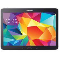 "Samsung Galaxy Tab 4 10.1"" Black"