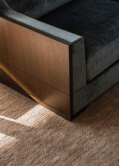 Reforma – Gloria Cortina – Mexico's Leading Interior Design Studio