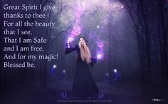 Magick Book, Witchcraft, Pagan Witch, Witches, Wiccan Rituals, Witch Wand, Witch Quotes, Triple Moon Goddess, Herbal Magic