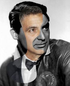 George Clooney/Cary Grant photo collage, incredible.  Also in the link are Natalie Portman/Audrey Hepburn, Angelina Jolie/Liz Taylor, and Scarlet Johansson/Marilyn Monroe.  (oh and Robert Pattinson/James Dean, though I'm not a fan of that one.)