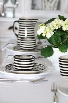 Schale schwarz Bunzlauer Keramik schwarz