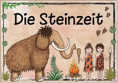 """Idea trip: Theme poster """"The Stone Age"""" – educationsubjects.ml Idea trip: Theme poster """"The Stone Age"""" Idea trip: Theme poster """"The Stone Age"""" Perfume Collection, Toddler Play, Stone Age, Play To Learn, Poster On, Projects For Kids, Art Education, Moose Art, Clip Art"""