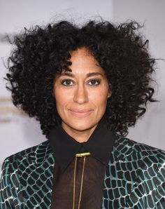 Tracee Ellis Ross Photos: 'The Hunger Games: Mockingjay, Part 1' LA Premiere — Part 3