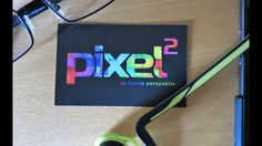 Pixel2 Dronefotografering Ivan Kristensen 2017