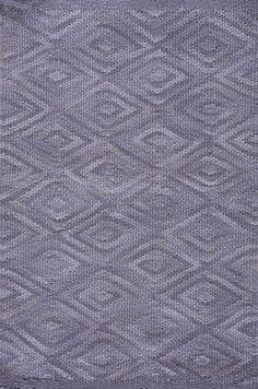 American Rag Rug  Design #3021F1