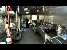 Reach us at to attain Commercial Mobile Kitchen Facility Rental in Milwaukee, Norfolk, Fort Lauderdale, Roseville, Fargo or anywhere else within the Country. State College, Professional Services, Best Mobile, Kitchen Equipment, Commercial Kitchen, Fort Lauderdale, Lancaster, Trinidad, Birmingham
