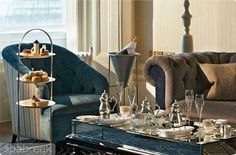 Channelling the luxurious style of Italian Renaissance, The Grand Hotel and Spa, Brighton is a masterpiece of Victorian splendour. Following a generous multi-million pound investment, guest bedrooms and lounge areas have been lovingly restored to their former grandeur.