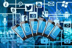 How To Pick The Top Social Media Networks For Your Company? Social media is the main leader to the traffic online. But, with the hundreds of social media networks available, it is not easy to tell which to use We can help you pick the top of them for your company. Click here for more info.  SocialMediaTools,SocialMedia