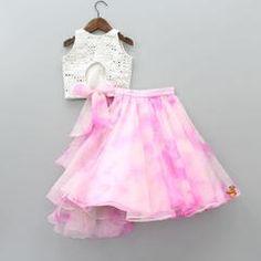 Kids Lehenga, Kids Girls, Boys, Dresses Kids Girl, Work Tops, Mom Daughter, Baby Time, Little Princess, Kids Wear