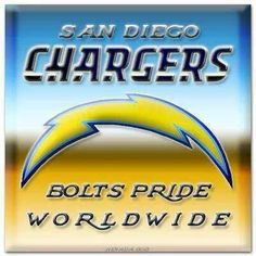 Win or lose! Nfl Logo, San Diego Chargers, Win Or Lose, Pride, Fan, Lovers, Football, Board, Quotes