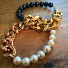 Pearl It Up - $34.00