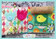 Baby Quiet Book Page Activities Baby Quiet Book, Quiet Books, Infant Activities, Book Activities, Coin Purse, Toddler Chores, Baby Activities, Childcare Activities, Coin Purses