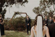 Pip + Mitch | Ebony Blush Photography | Perth Wedding Photographer | Perth Wedding Photos | Street Food Wedding | Fremantle Wedding Photos26 Perth, Street Food, Wedding Photos, Blush, Photography, Marriage Pictures, Photograph, Rouge, Fotografie