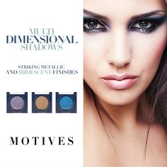 www.motivescosmetics.com