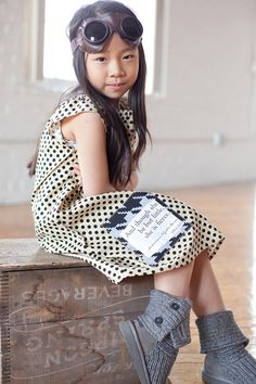 Children's Fashion « Evoking You|Inspiration for your photography