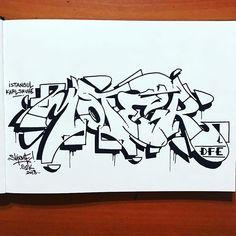 shiones2k Graffiti Text, Graffiti Images, Graffiti Piece, Graffiti Writing, Graffiti Wall Art, Graffiti Tagging, Graffiti Alphabet, Graffiti Lettering, Wildstyle