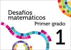 Desafíos matemáticos 1 y 2 online