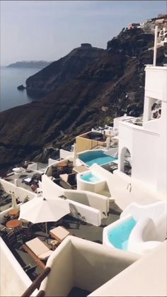 Santorini Gems: Semi-Private Sailing Cruise on a Catamaran Vacation Places, Dream Vacations, Adventure Time, Adventure Travel, Greek Islands Vacation, Things To Do In Santorini, Beautiful Places To Travel, Romantic Places, Romantic Travel