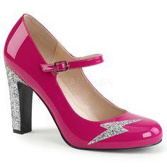 http://www.lenceriamericana.com/calzado-sexy-de-plataforma/39609-zapatos-tallas-grandes-40-a-48-estilo-mary-jane-charol-y-purpurina.html