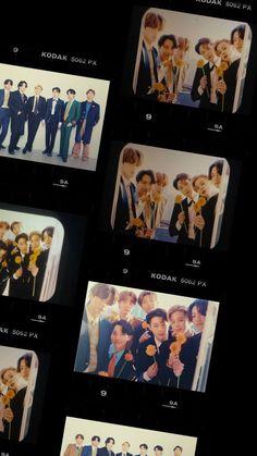 Foto Bts, Bts Photo, Bts Taehyung, Bts Bangtan Boy, Bts Jimin, Bts Group Picture, Bts Group Photos, Bts Wallpaper, Iphone Wallpaper
