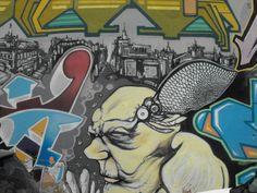 Taksim #istanbulsokak #duvarlaraozgurluk #istanbulstreetart #sokaksanatı #streetart #graffiti #stencil #wallart #mural #sticker #streetwriting #urban #urbanart #istanbul #beyoglu #kadikoy #besiktas #turkiye #art