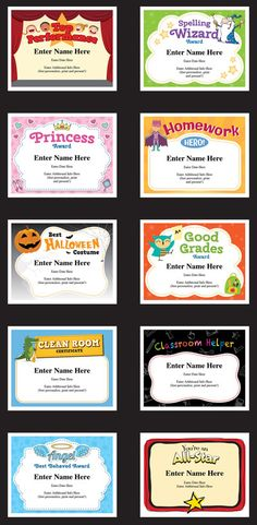 Basketball certificate templates awards basketball trophies and child certificates achievement award certificatescertificate templates homeworkducksawards yelopaper Gallery