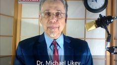 This episode features clinical hypnotherapist Karen Laskey, the topic Real Prayer: Petitioning or Affirming? from Dr. Likey's book Mystical Wisdom, a meditational treatment, and much more! Watch it here: https://www.youtube.com/watch?v=AjWPxl3LFF0 Listen here: http://www.spreaker.com/user/drmichaelsouldialogue/dr-michael-likeys-mystical-wisdom-real-p_1 here: http://www.blogtalkradio.com/drmichaellikey/2016/11/11/dr-michaels-mystical-wisdom-guest-karen-laskey and here: https://itunes.apple.co