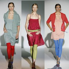 clothes - jocomomola