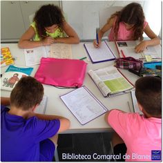 BibliotecaJove (9) #bibliojove