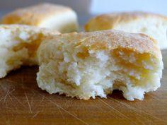 Gluten-Free Feather-Light Potato Buttermilk Buns Recipe : Food Network - FoodNetwork.com