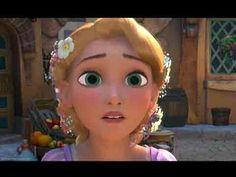 فيلم كرتون ملكة الثلج مدبلج كامل الجزء الثالث