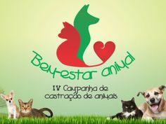 PEDRO HITOMI OSERA: Nova campanha de castração de animais abre inscriç...