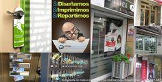 http://www.open-buzoneo.com/publicidad-en-general/tendencia-de-la-publicidad-directa-y-coexistencia-con-la-nueva-publicidad/ ejemplos de publicidad directa