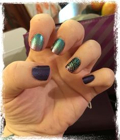 Jamberry nail wraps - stargazing, carnival and lost ruins!  samanthamarriner.jamberry.com