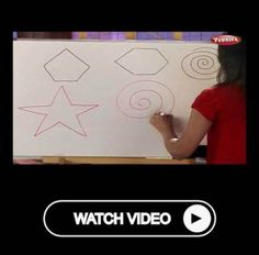 Children Drawing Lesson Learning Ideas For 2019 Drawing Pictures For Kids, Drawing Lessons For Kids, Drawing School, Still Life Drawing, Drawing Stuff, Children Drawing, Children Sketch, Learn Art, Learn To Draw