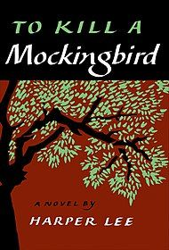 This being my mother's favourite book, I've heard about To Kill A Mockingbird by Harper Lee ever since I was a child. So, when I received...