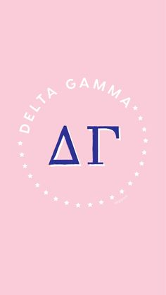 Delta Gamma shirts by TGI Greek! sorority apparel, sorority shirts, custom shirts, custom sorority shirts, custom fraternity apparel, custom tees, fraternity shirts, fraternity tshirts, #tgigreek