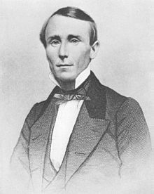The Filibusterer William Walker Launched Several Expeditions Into Latin America For A Time He Ruled