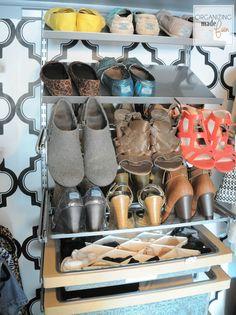 tolles der hochgelobte minimalismus einrichten im zen stil erhebung bild der cadffabcedfabfa shoe drawer organized closets