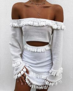style Top Outfit Ideas # boho Outfits 46 Preppy Street Style Looks To Update You Wardrobe - Fashion New Trends Boho Outfits, Trendy Outfits, Fashion Outfits, Fancy Casual Outfits, Travel Outfits, Indie Outfits, Vacation Outfits, Unique Outfits, Fashion Clothes