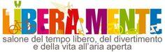 Liberamente è a Riva del Garda dal 30 maggio al 2 giugno 2015 @gardaconcierge