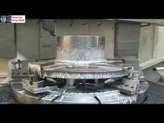 Mesin Teknologi  CNC zoom in the best CNC wood machine