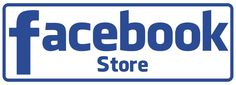 Creating an awesome online store on #Facebook page help your business not only to grow on the internet but making a social networking presence to your business