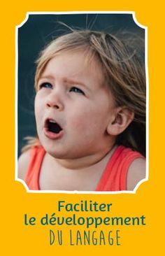 Faciliter le développement du langageLes difficultés phonologiques représentent un problème de langage qui affecte certains enfants âgés entre trois et six ans. Ces enfants n'arrivent pas à s'exprimer de façon intelligible et ne sont pas bien compris de leur entourage lorsqu'ils parlent, car le développement des sons de leur langue est perturbé. Si les difficultés phonologiques sont efficacement traitées par lesorthophonistes,