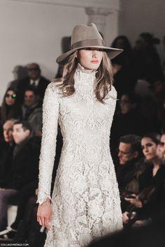 Ralph_Lauren_Fall_Winter_2015_2016-NYFW-New_York_Fashion_Week-Fashion_Show-Runway-Collage_Vintage-22